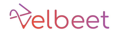 velbeet-logo